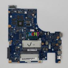 Para Lenovo Z50 70 FRU: 5B20G45465 ACLUA/notificarme stock NM A273 I7 4510U CPU GT840M/4 GB gráficos PC portátil placa base
