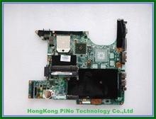 Offer For DV9000 DV9500 laptop motherboard 459567-001 450800-001 466037-001 motherboard tested working