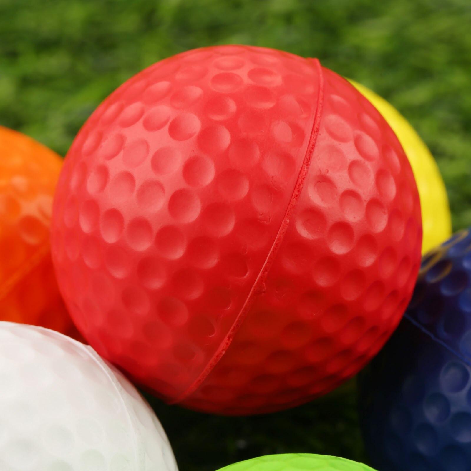 Gohantee 20 peças (1 saco) bolas de