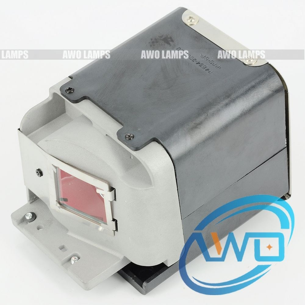 free shipping Original bare Lamp RLC-049 Original lamp with housing for VIEWSONIC PJD5112 PJD6211 PJD6211P PJD6221 Projector rlc 090 new brand original oem bare lamp with housing for viewsonic pjd8633ws