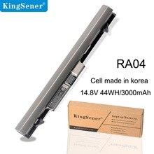 Kingsener 14.8V 44WH RA04 Laptop Battery for Hp Probook 430