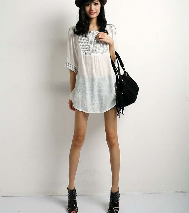 Discount-Maternity-Clothing-2014-summer-Embroidery-Blouse-shirts-pregnancy-clothing-Casual-women-Clothes-Camisa- (2)