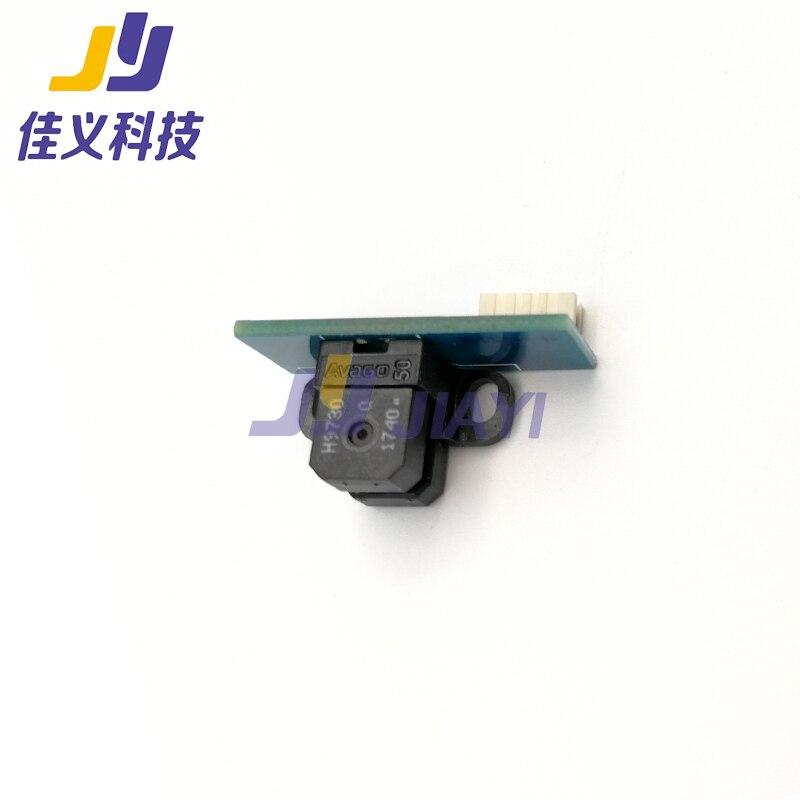 Printer H9730 Encoder Sensor for Mimaki JV33 Series Printer Machine Brand New 100 Original Encoder Board in Printer Parts from Computer Office