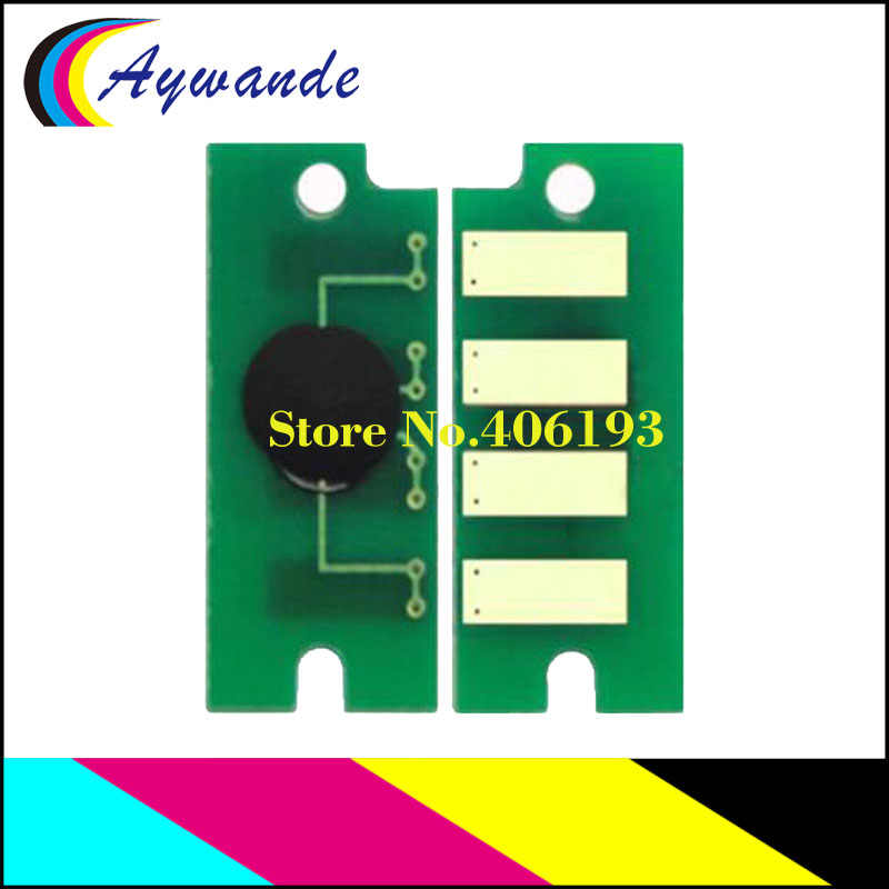 Detail Feedback Questions about 20X Reset Chip for Fuji Xerox M355df