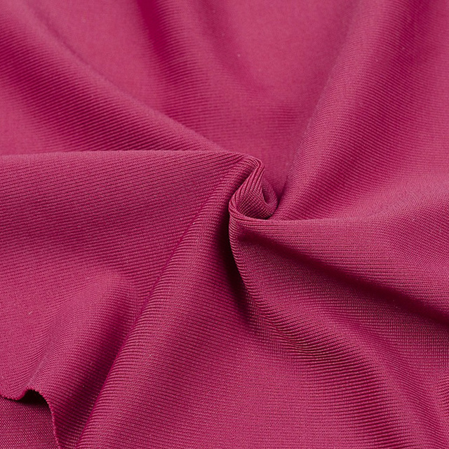 6Colors Women Seamless Briefs Plus Size Panties Ultra-thin Traceless Trimming Ruffles Sexy Panty New Fashion cai