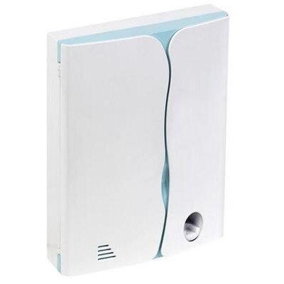 Accessoires de salle de bains Set porte-brosse à dents automatique distributeur de dentifrice porte-brosse à dents support mural salle de bains 3DBH64