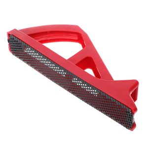 Image 5 - ยิปซั่มบอร์ดแฟ้มวางแผนWallboard Rasp Trimmer PlasterboardกบขัดEdge Finishing Tool
