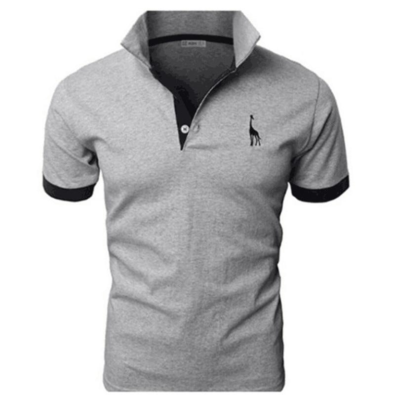 tjwlkj-men-clothes-2019-top-tees-men-polo-shirt-5xl-fawn-pattern-short-sleeve-polo-shirt-13color-cotton-slim-polos-para-hombre