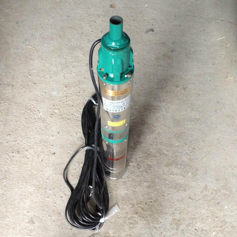Deep Water Pump-in Pumps Home Improvement