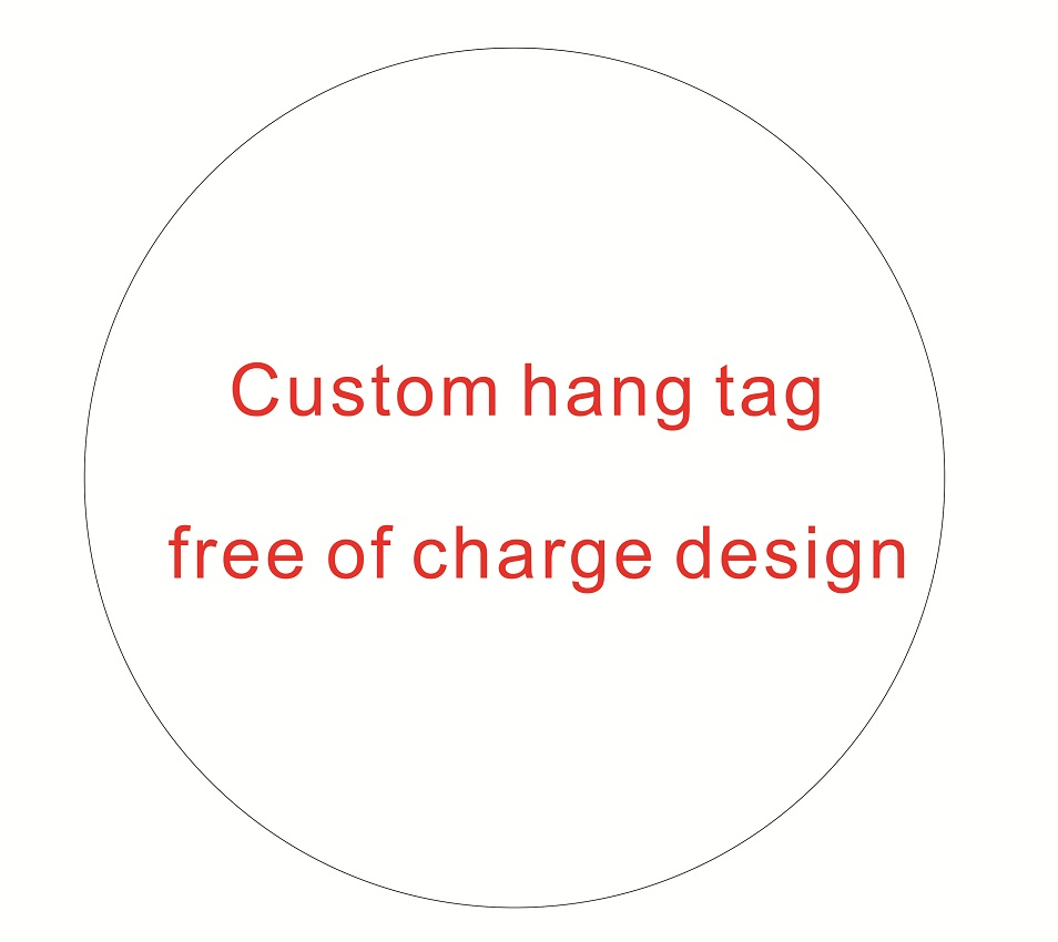 custom hang tag /woven label /sticker with logo   price balance shipping fee|Garment Tags|   - AliExpress