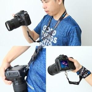 Image 5 - PULUZ 1 adet paslanmaz çelik 1/4 C halka kamera vidası DSLR kamera/Tripod/Quick Release Plate fotoğraf stüdyosu aksesuarları