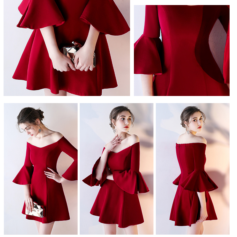 Cheap Fashion vestido de festa 2018 Celebrity Dresses Elegent Red Carpet Dress Selena Gomez Plus Size Custom Color and Size