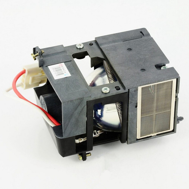 Free shipping ! Replacement bare lamp with housing SP-LAMP-018 for INFOCUS X2 / LPX2 / X3 / LPX3 / C110 / C130 Projectors цена и фото