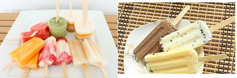 Popsicle Stick Ice Cream Sticks Birch Wood Ice-lolly Wooden Stick, Cambered Polished Edge Length 80mm 50pcs/lot popsicle rod stick ice cream rod wooden ice lolly stick length120mm diameter5mm 50pcs lot