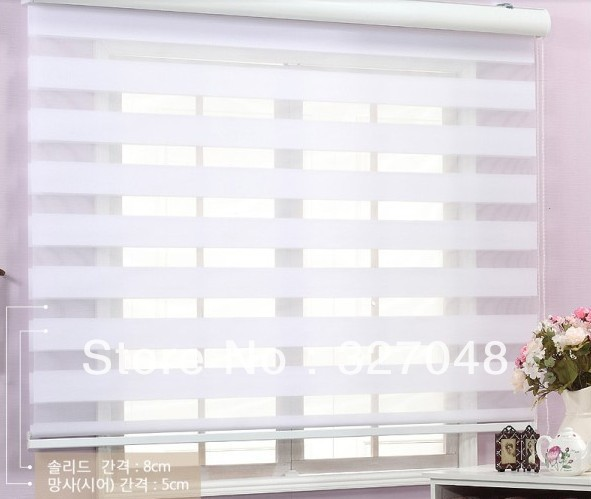 Aliexpress.com : Buy blinds for windows curtain blinds/roller ...