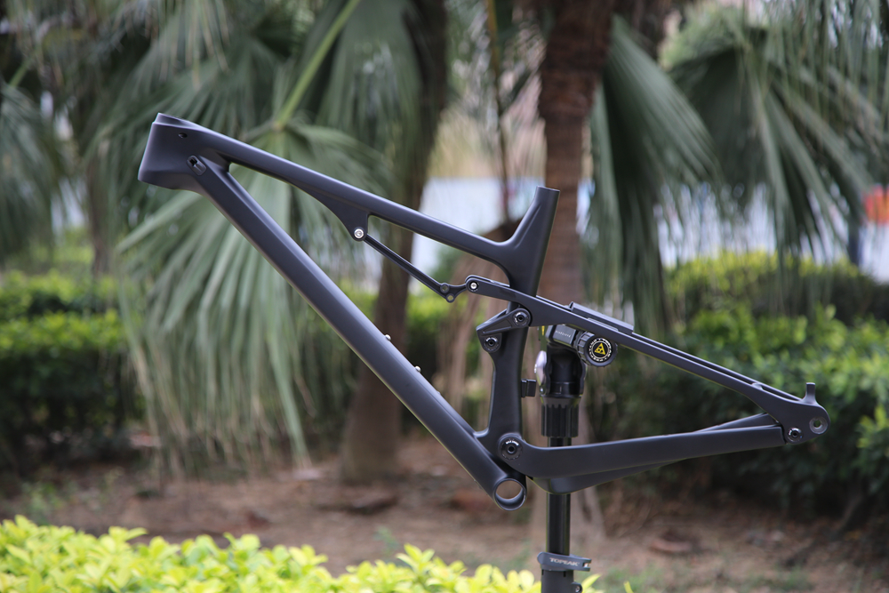 CARBON-SUSPENSION-BIKE-FRAME07