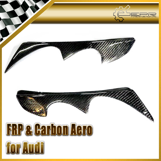 Car Styling For Audi 2000 2006 Tt Mk1 Type 8n Carbon Fiber