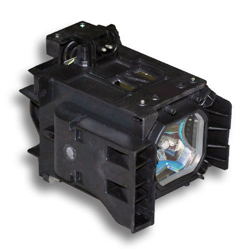Free Shipping Original Projector lamp for NEC NP01LP / 50030850 with housing
