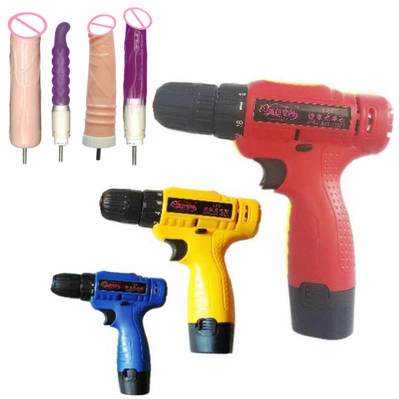 Detail Feedback Questions about Sex Machine Gun Automatic Thrusting Love Machine Electric Drill with 3 Dildos and Male Masturbation Cup Sex Furnitures E5 110 on Aliexpress.com - alibaba group - 웹