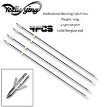 Archery bowfishing kit recurve bow compound longbow complete