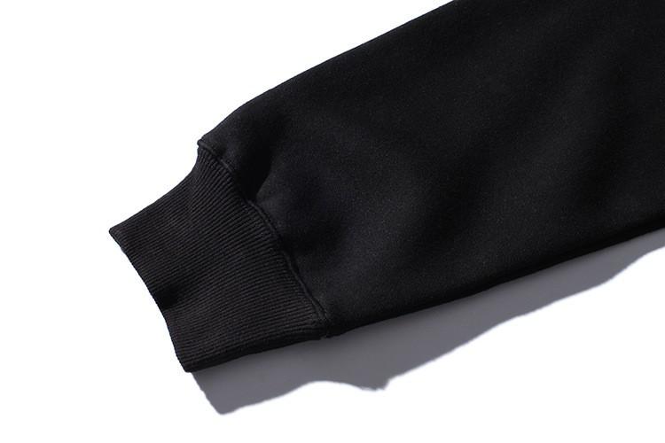 Aolamegs Mens Hoodies Sweatshirts Metal Rock Style Streetwear Letters Print Long-sleeve Fashion Vintage Hood Masculina Pullover (3)