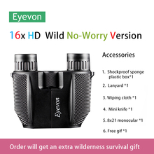 High times waterproof portable binoculars night vision  telescope hunting tourism optical outdoor sports eyepiecebrand high times canon 30x40 hd waterproof portable binoculars telescope hunting telescope tourism optical outdoor sports eyepiece