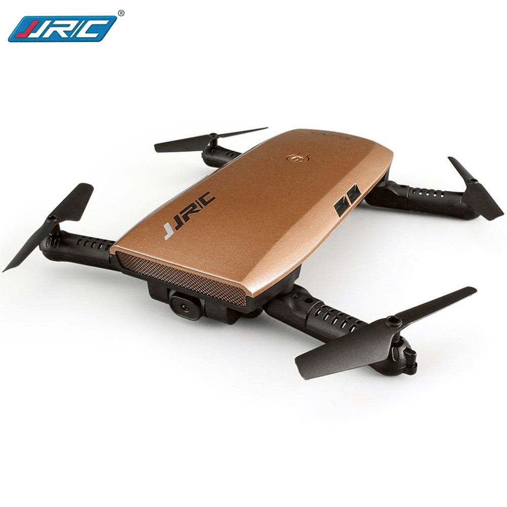 JJRC H47 RC Drone With Camera 720P G-Sensor WIFI Function Foldable Arm Quadcopter Headless Mode Altitude Hold Selfie Drone Hot jjrc h12wh wifi fpv with 2mp camera headless mode air press altitude hold rc quadcopter rtf 2 4ghz