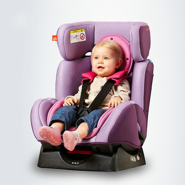 2016 o mais popular CS558 instalação bidirecional cinto do assento de carro assento de segurança para crianças