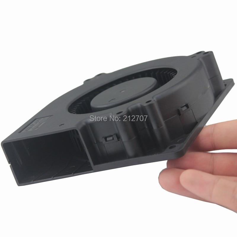 120mm fan 48v 8