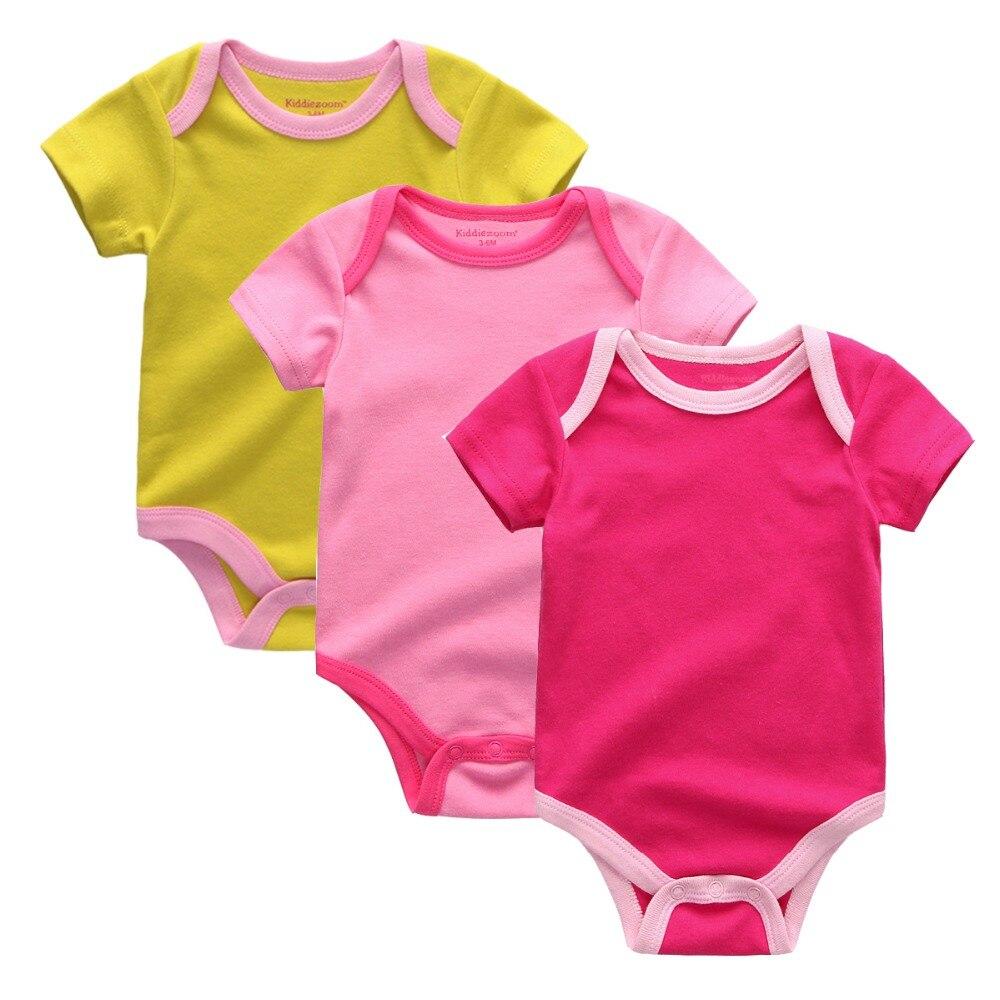 2017-New-baby-girls-jumpsuits-baby-bodysuits-3pcslot-cotton-newborn-wholesale-short-sleeve-baby-boys-clothing-set-5