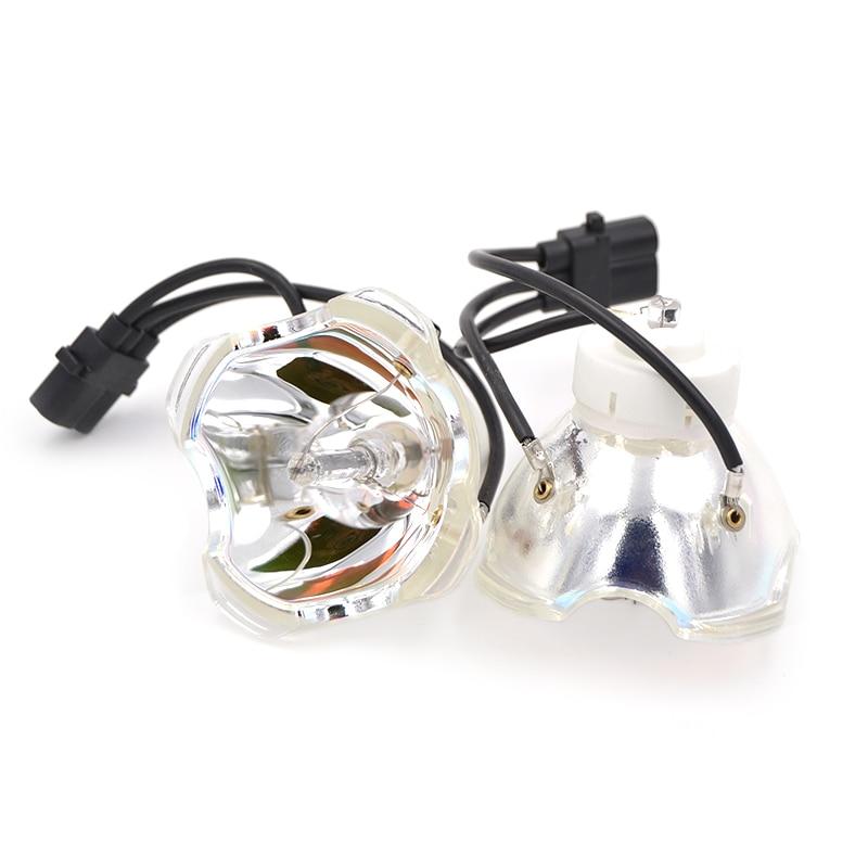 Ampoule de projecteur SP-LAMP-046 pour Infocus IN5104; IN5108; IN5110/compatible lampe de projecteur nueAmpoule de projecteur SP-LAMP-046 pour Infocus IN5104; IN5108; IN5110/compatible lampe de projecteur nue