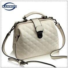 KANWOO-800-B106
