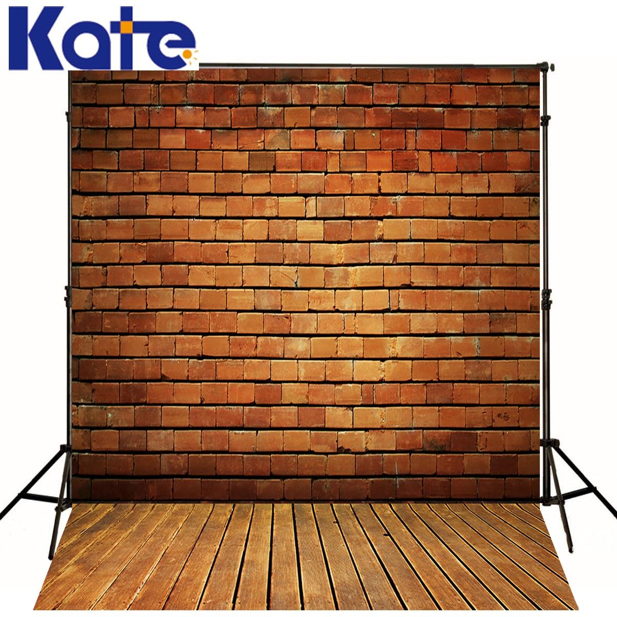 фон для фотостудии кирпичная стена попрощайся
