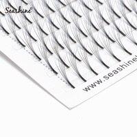 Vip настроить Накладные ресницы макияж ресницы готовых фен для придания объема ресниц удлинитель ресниц поставки