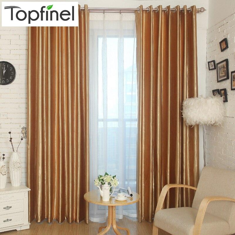 top finel cortina jacquard ventana apagn cortina de tela moderna cortinas para la sala de estar