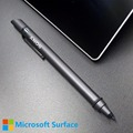 Brand New Genuine Digitizer Stylus VGP-STD2 Pen For VAIO Duo13, Tap11, Fit13A/14A/15A