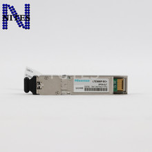 Original NEW HISENSE LTE3680P-BC+ GPON OLT CLASS C+ modules ,single mode SFP transceiver use for Gpon OLT(China)