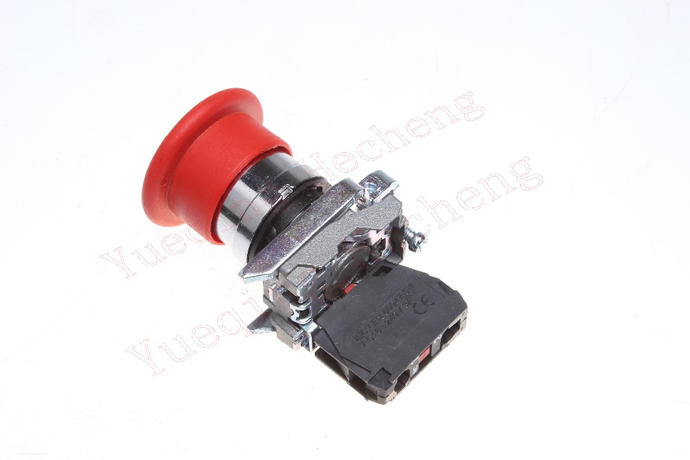 E-Stop Switch 4360475 Emergency Stop Swicth for Lift Boom Lift +