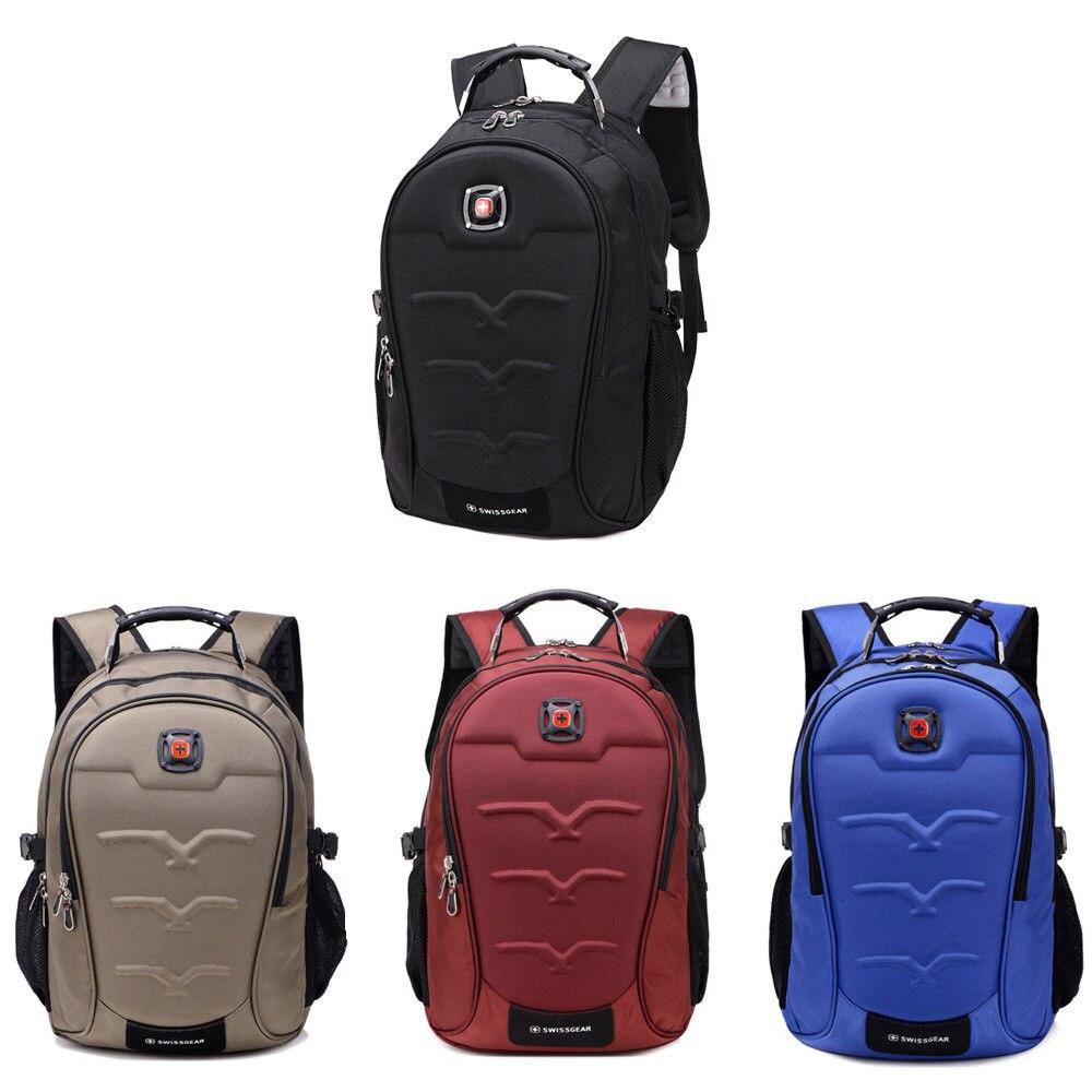 Самые дешевые рюкзаки армейские дешево школьный рюкзак