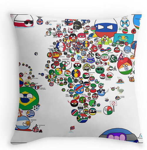 Countryballs World Cup2011 I M Joining Dank Meme On Me Me