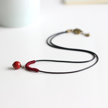 2016 New hot fashion women's necklaces pendants wholesale for women ladies gift necklace retro accessory jewelry #1644