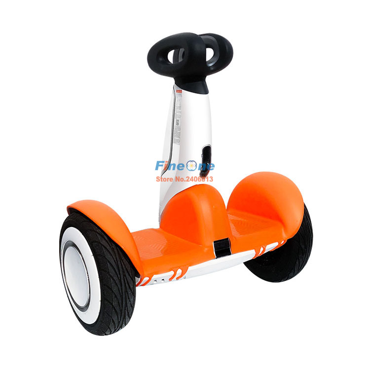 High Quality xiaomi scooter
