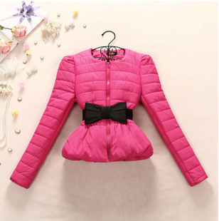Popular Womens Bubbly Jacket-Buy Cheap Womens Bubbly Jacket lots