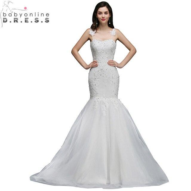 Sheer Backless Dress