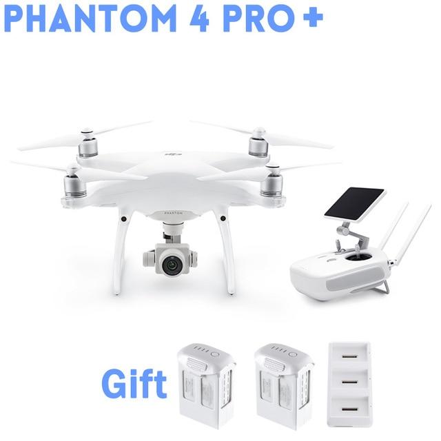 Комплектация комбо phantom 4 pro алиэкспресс защита подвеса жесткая для коптера dji