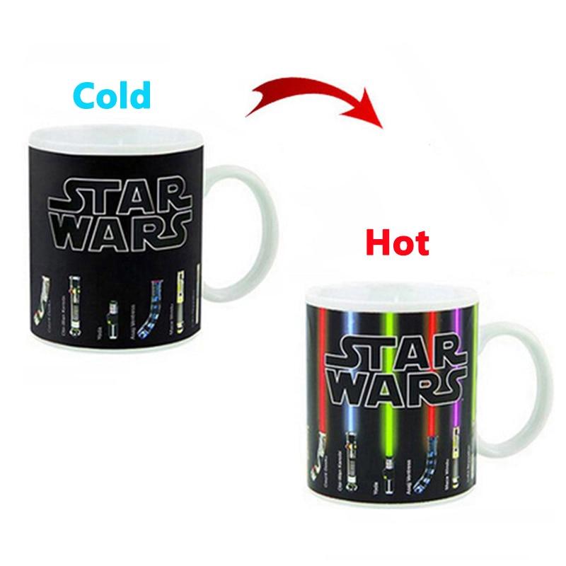 Transhome-Star-Wars-Coffee-Mug-300ml-Personalized-Color-Change-Mug-Porcelain-Star-Wars-Lightsaber-Ceramic-Dragon