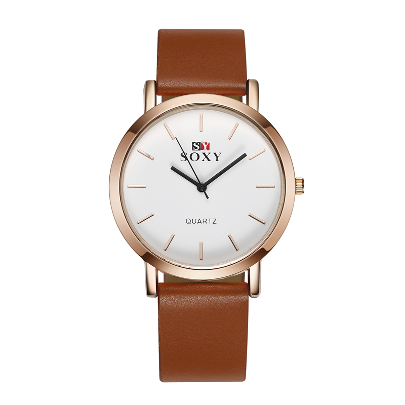 Luxury Fashion Watch Women Watches Rose Gold Women's Watches Ladies Watch Clock saat Relogio Feminino Reloj Mujer Montre Femme guou watch luxury rose gold watch women watches multifunction women s watches clock women saat relogio feminino reloj mujer
