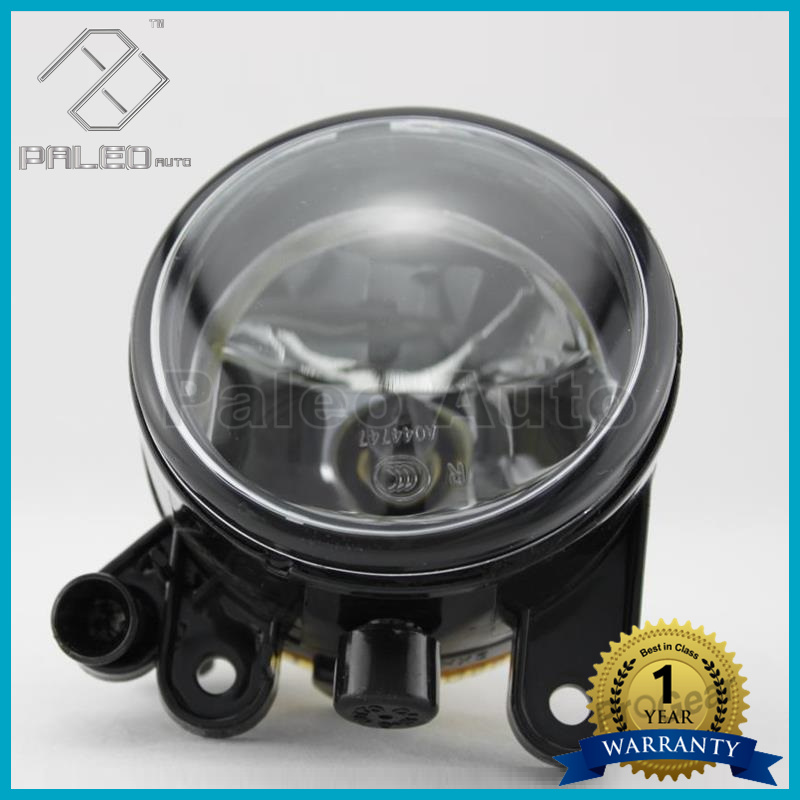 Free Shipping For Golf 5 MK5 2004 2005 2006 2007 2008 2009 New Fog Lamp Fog Light Right Side With Bulb HB4 Plug 1K0941700C free shipping for skoda octavia sedan a5 2005 2006 2007 2008 left side rear lamp tail light
