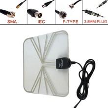 TV Receiver Antenna