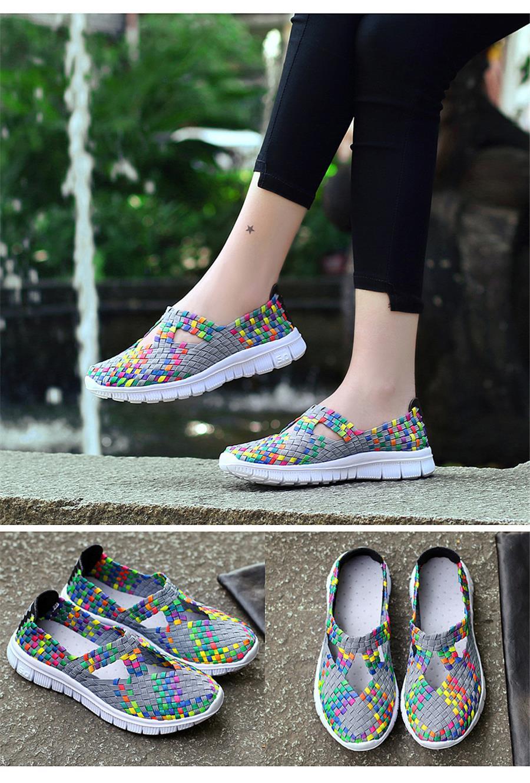 STQ summer women flats shoes HTB1uWGcn22H8KJjy0Fcq6yDlFXa1